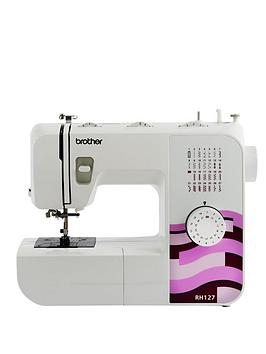 brother-rh127-sewing-machine