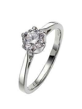 love-diamond-platinum-certified-diamond-1-carat-solitaire-ring