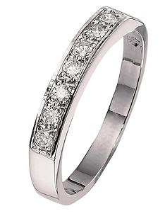 love-diamond-9-carat-white-gold-half-eternity-ring