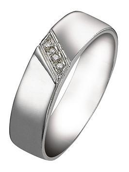 love-gold-9-carat-white-gold-diamond-set-ladies-commitment-band-4mm