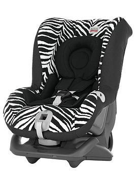 britax-first-class-plus-car-seat-smart-zebra