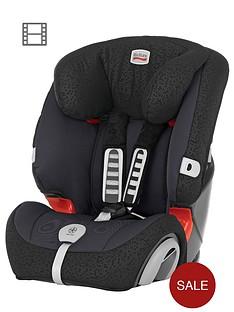 britax-evolva-group-123-car-seat-black-thunder