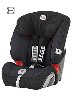 britax-evolva-group-123-plus-car-seat-black-thunder