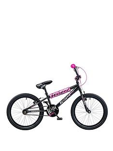 concept-wicked-16-inch-2013-girls-bmx-bike