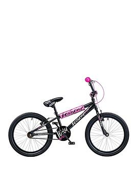 concept-wicked-18-inch-2013-girls-bmx-bike