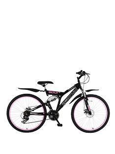 bronx-bolt-18-inch-frame-dual-suspension-ladies-mountain-bike