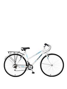 classic-touriste-700c-18-speed-ladies-bike
