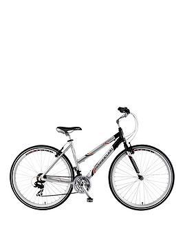 barracuda-liberty-hybrid-17-inch-ladies-bike