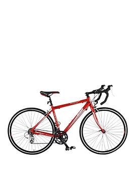 dbr-sprint-unisex-road-bike-21-inch-frame