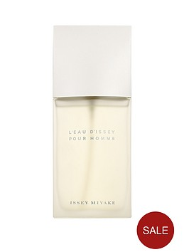 issey-miyake-leau-dissey-pour-homme-75ml-edt