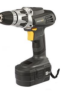 precision-144-volt-cordless-drill