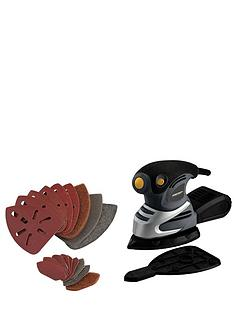 precision-200-watt-multi-sander-kit