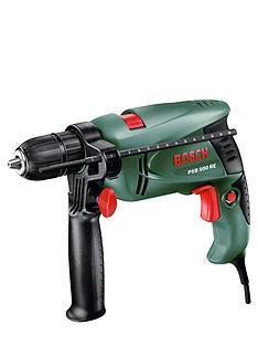 bosch-psb-500-re-hammer-drill