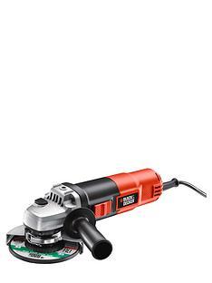 black-decker-kg901k-gb-900-watt-angle-grinder
