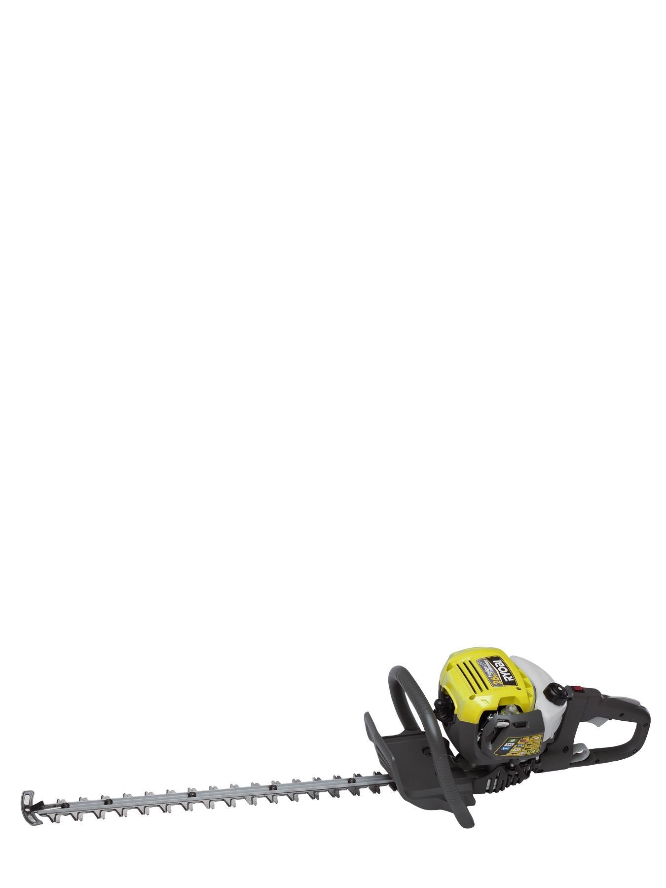 RYOBI RHT2660R 26cc Petrol Hedge Trimmer