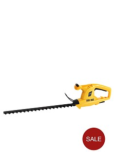 precision-400-watt-hedge-trimmer