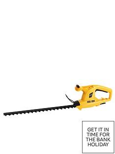 precision-400-watt-hedge-trimmer