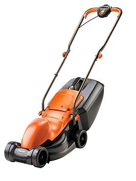 flymo-easimo-rotary-mower-with-free-mini-trim-strimmer