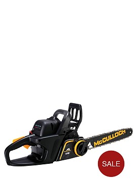 mcculloch-cs360t-petrol-chainsaw