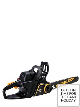 mcculloch-cs360t-petrol-chainsaw