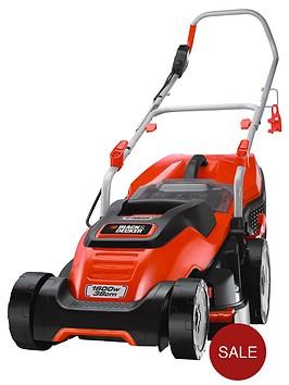 black-decker-emax38i-gb-1600-watt38cm-edgemax-compact-go-lawn-mower