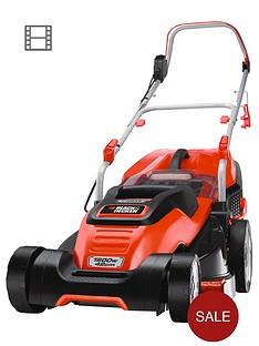 black-decker-emax42i-1800w-42cm-edgemax-compact-go-lawn-mower-free-prize-draw-entry