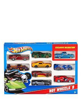 hot-wheels-10-car-pack