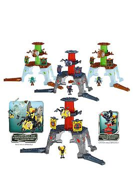 character-build-construct-a-bugz-nest-and-upgrade-sets