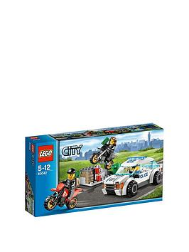 lego-city-city-high-speed-chase