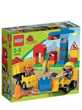lego-duplo-my-first-construction-site