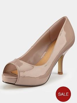 shoe-box-fey-open-toe-court-shoes-nude
