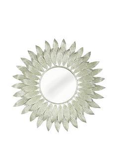 laurence-llewelyn-bowen-cocteau-mirror