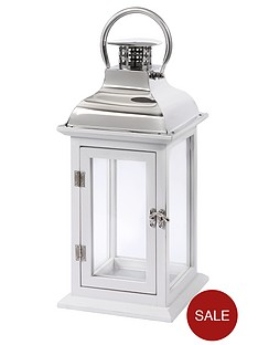 home-collection-large-decorative-lantern