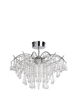 alexandra-5-light-chandelier
