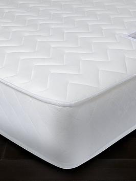 airsprung-astbury-deep-memory-foam-mattress-medium-firm