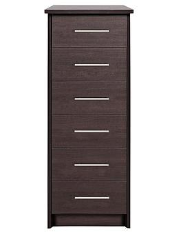 new-toronto-narrow-chest-of-6-drawers