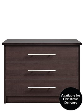 new-toronto-chest-of-3-drawers