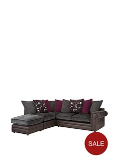 catarina-left-hand-corner-group-sofa-and-footstool