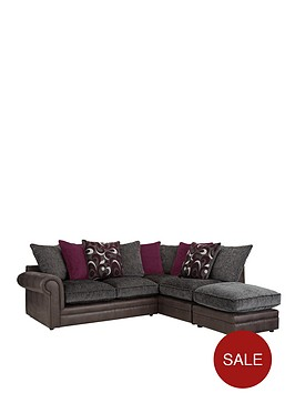 catarina-right-hand-corner-group-sofa-and-footstool