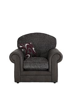 catarina-armchair