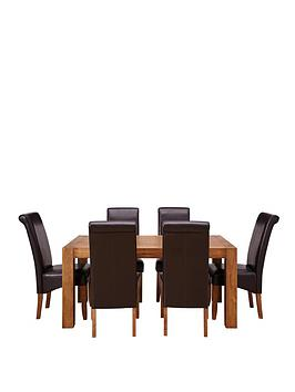 rome-dining-table-and-6-chairs