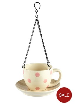 ceramic-teacup-birdfeeder-pink