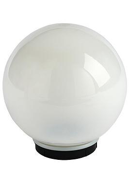 smart-solar-solar-powered-magic-globe