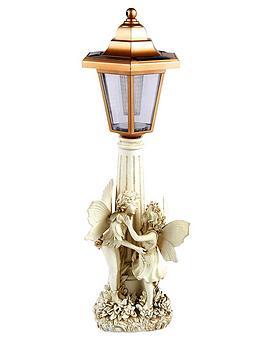 fairy-solar-light