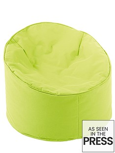 indooroutdoor-plain-dye-chill-chair