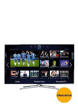 samsung-ue40f6500-40-inch-full-hd-freeview-hd-led-3d-smart-tv