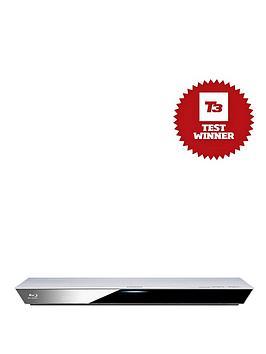 panasonic-dmp-bdt330eb-smart-3d-blu-ray-player-with-miracast