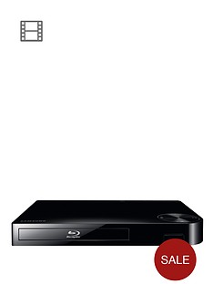 samsung-bd-f5100-bd-j5500-blu-ray-and-dvd-player-black