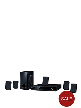 lg-bh4030s-blu-ray-home-theatre-system