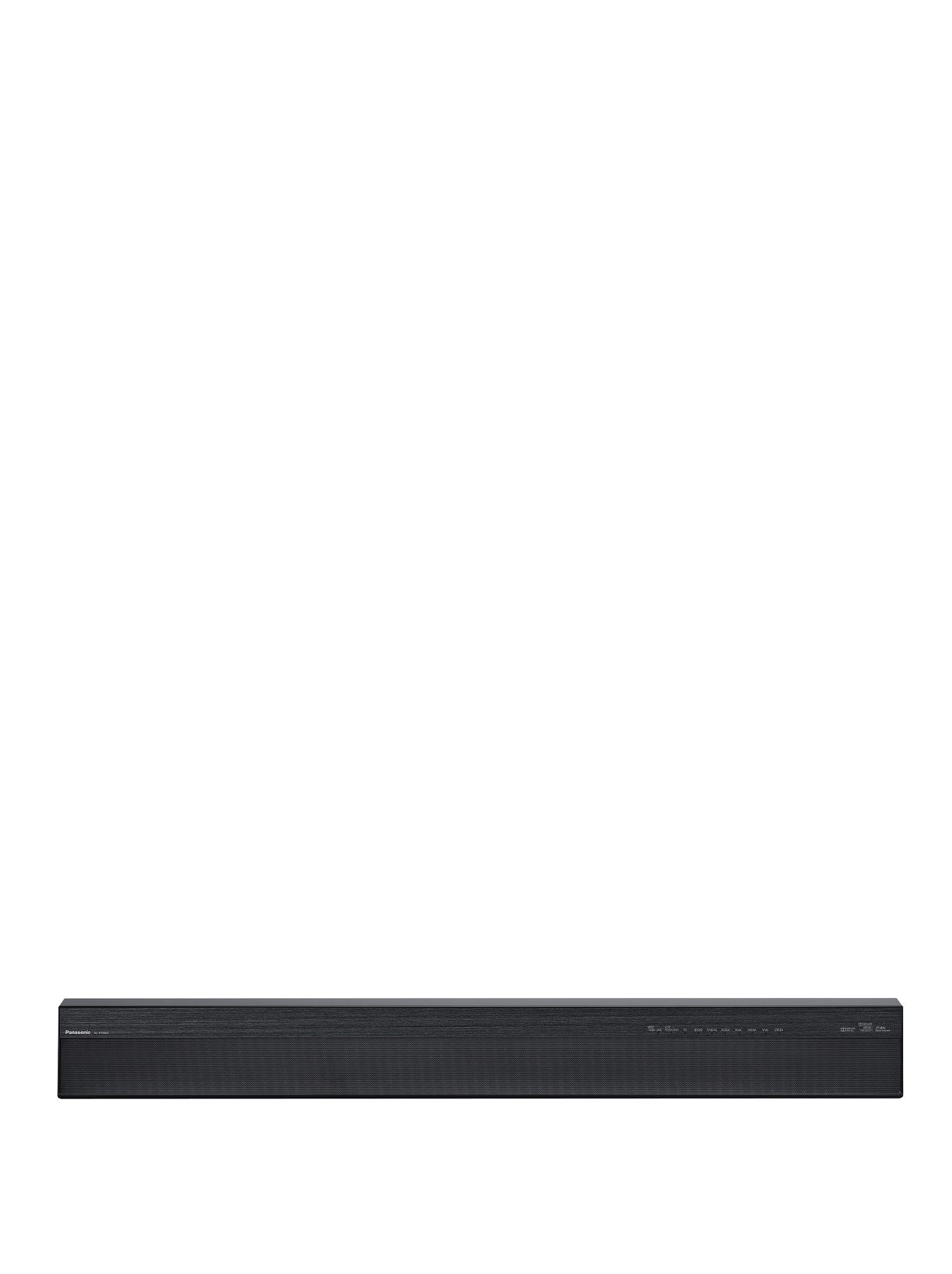 Panasonic SC-HTB65 90-watt Soundbar